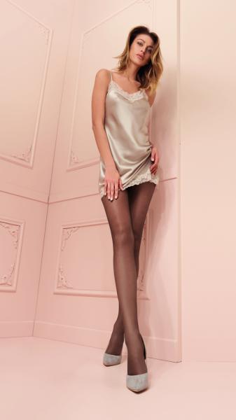 Trasparenze - 15 denier silky smooth tights